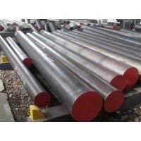Wholesale 1.2083,420SS,S-136,Tool Steel,Die Steel,Special Steel from china suppliers