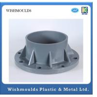 China High Volume Plastic Injection Mould Large Parts Thermoset Plastic Injection Molding on sale
