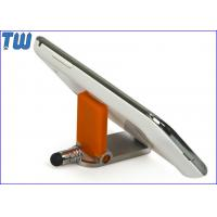 China All 3 in 1 Stylus Pen Usb Flash Drive with Mobile Phone and Tablet Support Frame for sale