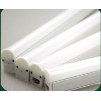 Wholesale T5 led tube housing Aluminum holder integration 1200mm no flicking SMD2835 led UL from china suppliers
