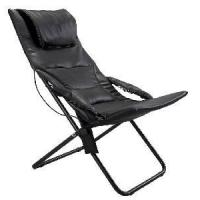Buy cheap Foldable Massage Chair (DLK-B012) from wholesalers