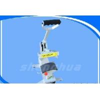 Wholesale Digital Cap/Hat Heat Press Machinery (CE & SGS) from china suppliers
