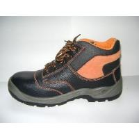 Wholesale Safety Shoes (ABP1-5066) from china suppliers