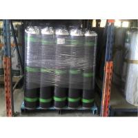 Wholesale Membrane Waterproof Spray Paint from china suppliers