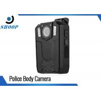Wholesale 32 Megapixel Portable Body Camera For Police Ofiice Full HD1296p from china suppliers