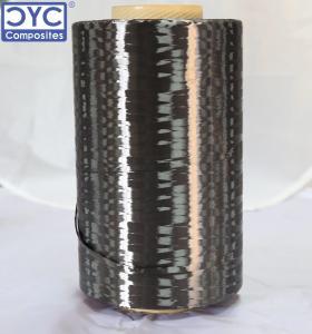 Quality CYC Carbon Fiber Yarn for sale
