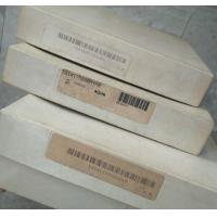 Wholesale IC670MDL740 | GE | The 12/24 VDC Positive Output Module from china suppliers