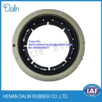 Wholesale equal to fawick CB clutch from china suppliers