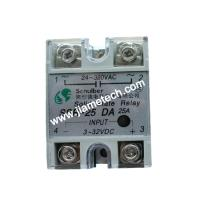 Buy cheap Solid State Relay from wholesalers