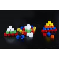 Wholesale bottles and caps pack from china suppliers
