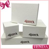 China Unique Cheap Paper Jewel Jewellery Jewelry Gift Boxes for Sale Retail Wholesale on sale