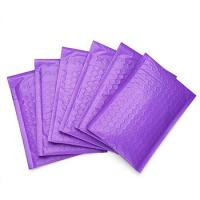Wholesale 100% New Material Poly Mailer Bags 6 Micorn Thickness For Clothing from china suppliers