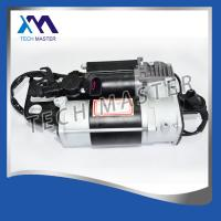Wholesale Audi Q7 Air Suspension Compressor 4L0698007 4L0698007A 4L0698007B from china suppliers