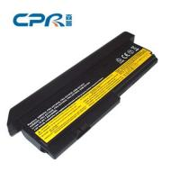 Wholesale IBM x200 laptop battery from china suppliers