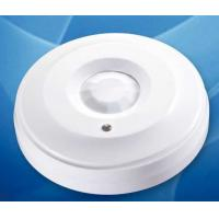 Wholesale PSTN alarm systems   Ademco alarms   wireless & wired alarm host   Remote controlled alarm systems from china suppliers