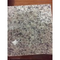 Pink G664 Granite, Lower Price Polished Cheap Granite / Granite Steps for sale