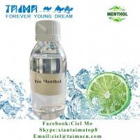 Buy cheap Mint flavor for E-liquid from wholesalers