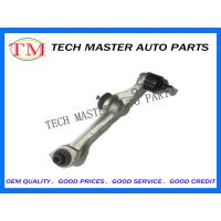 Wholesale Mercedes Auto Control Arm for Benz W221 2213308107 Front Left Lower Car Control Arms from china suppliers