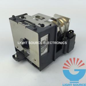China AN-XR10LP Projector Sharp Projector Bulbs  XG-MB50X XR-105 XV-Z3100 on sale