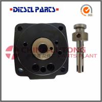 Wholesale ve distributor head Oem 096400-1451 4CYL/12R for TOYOTA 1KZT Auto disel parts from china suppliers