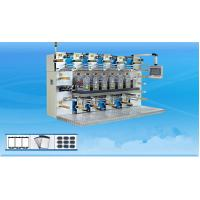 Wholesale Protective Film Automatic Rotary Die Cutter Machine For Label And Paper from china suppliers