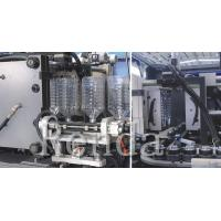 Wholesale Automatic Injection Moulding Machine PET Bottle Blowing Machine 4000 BPH Full Electrical from china suppliers