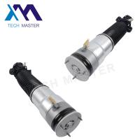 Wholesale Rear Air Suspension Parts For BMW F02 2008 - Shock Absorber  37126791675 37126791676 from china suppliers