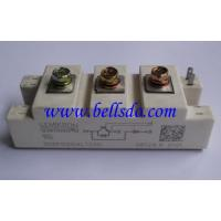 Wholesale SKM100GAL123D semikron power module from china suppliers