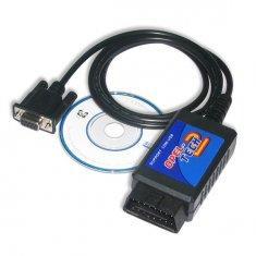 Quality OPEL TECH2 COM for sale