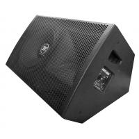 China C5212M Professional  12 inch speaker 12 inch monitor speaker on sale