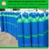 99.999% argon gas for welding / shielding for sale