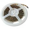 Commercial Led Strip Lights IP20 SMD3528 4.8W/M 240LEDs / Meter for sale