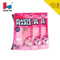Wholesale laminated bag from china suppliers