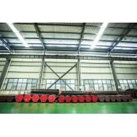 Wholesale Heat - treatment Thread Process Wireline Core Drilling Rod 10ft 5ft  BWL NWL HWL PWL from china suppliers