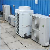 Wholesale GREE central air conditioning system--VRF system floor ceiling indoor units from china suppliers