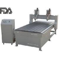 Wholesale CNC Router (RJ-1325) from china suppliers