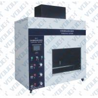 China Cti Testing Lab Proof Tracking Index , Hamburg Wheel Tracking Test Programmable Touch Screen on sale