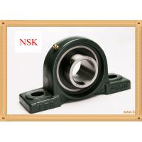 China UCP317 in  Stainless Steel Bearing  Pillow Block Ball Roller Bearing For Railway Vehicles on sale