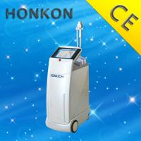 Quality Erbium Glass Fractional Laser Resurfacing For Cheek Wrinkle Removal Beauty for sale