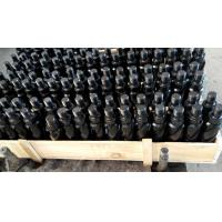Wholesale high quality sucker rod guide/centralizer for oilfield from china supplier from china suppliers