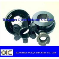 Rigid Coupling , taper lock rigid coupling , flange coupling