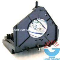 China Rear Projection TV Lamp 265866 Module for RCA HD44LPW134YX1 HD44LPW164 HD44LPW164YX1 on sale