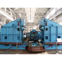 Wholesale Rational XJB Type Large Beveling Edge Milling Machines of 900mm from china suppliers