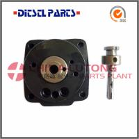 Wholesale head rotor kits oem 096400-1030 4cylinders/9mm right rotation apply for MITSUBISHI 4D6 engine from china suppliers