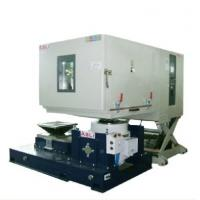 Wholesale THV-1500(A~F) Temperature, Humidity & Vibration combined Type from china suppliers