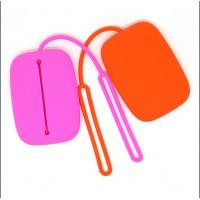 Wholesale custom desigh silicone card holder , silicone key case wholesalers from china suppliers