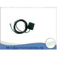 Wholesale Car GPS external Antenna  from china suppliers