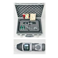 China Safety Detection Series Flood Rescue Equipment Portable Snake Eye Endoscopy Detect Gas Leakage for sale