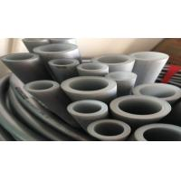 Wholesale Water Underfloor Heating Pert Pipe / Manifold Pipe OEM & ODM from china suppliers
