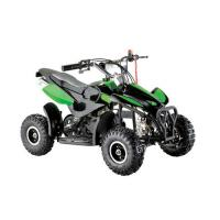 Quality 49cc ATV,2-stroke,air-cooled,single cylinder,gas:oil=25:1. Pull start for sale